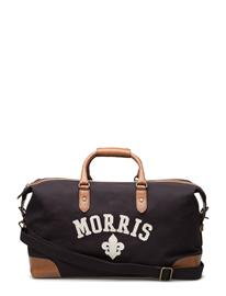 Morris Accessories Morris Bag Male 14666335
