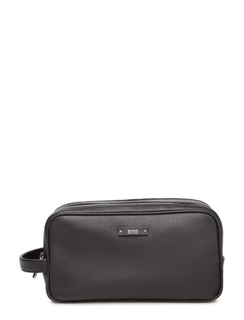 BOSS Traveller_washbag 14728035