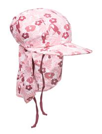 Småfolk Swimwear, Sun Cap. Toucan 14458263