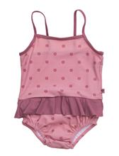 Småfolk Swimwear Baby, Suit. Apples 14458349