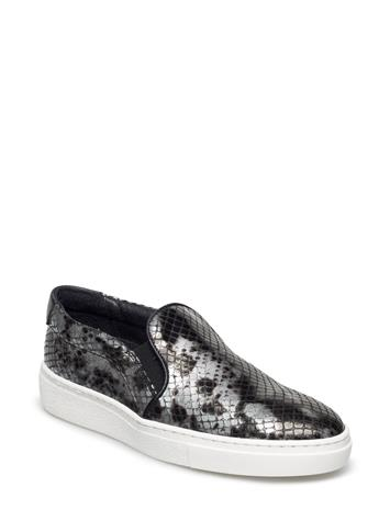 J. Lindeberg Slip-On Reptile Leather 13773135