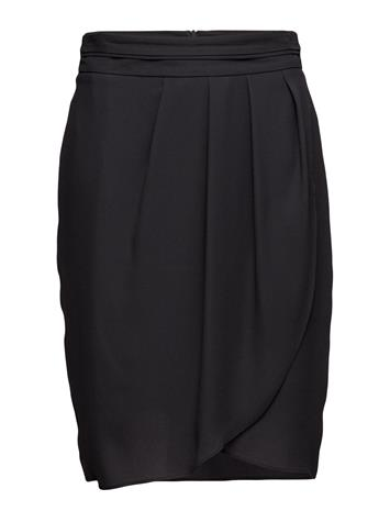 Esprit Collection Skirts Light Woven 14039993