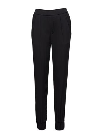 Noa Noa Trousers 14853162