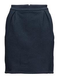 Hilfiger Denim Thdw Hknit Skirt 14 13928128