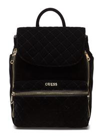 GUESS Alanis Backpack 14794460