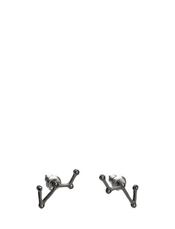Pilgrim Pilgrim Cassiopeia Earrings 14812987