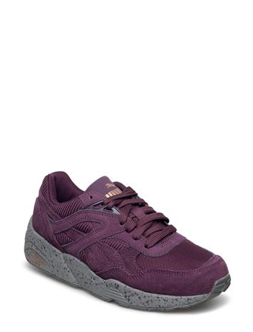 Puma R698 Winterized Wn'S 10947158