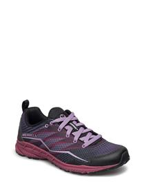 Merrell Trail Crusher Pink/Black 13971884