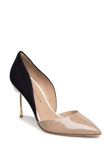 Kurt Geiger London Beaumont Np 14810358