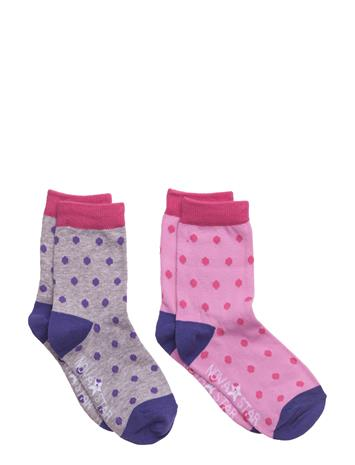 NOVA STAR Dot Socks 14876654
