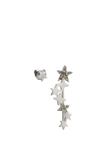 Pilgrim Pilgrim Winter Earrings Earrings 14812870