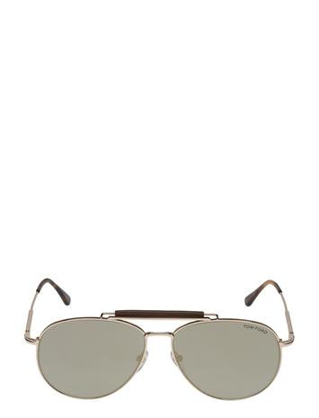 Tom Ford Sunglasses Tom Ford Sean 14557371