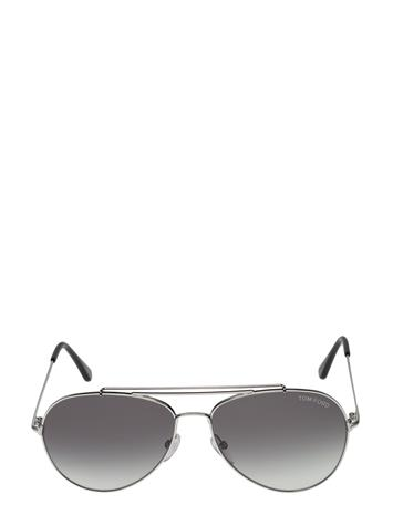 Tom Ford Sunglasses Tom Ford Indiana 14557442