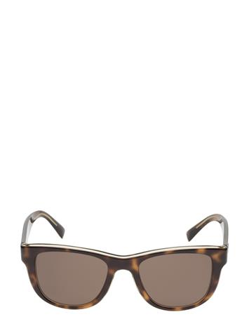 Dolce & Gabbana Sunglasses Not Defined 13962445