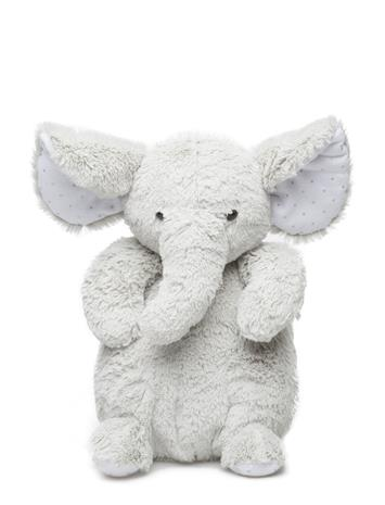 Livly Charlie Elephant Medium 14478656