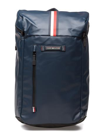 Tommy Hilfiger All Weather Backpack 13981798