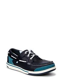 Sebago Triton Three-Eye 10055652