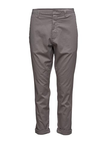 Hope News Trouser 14127347