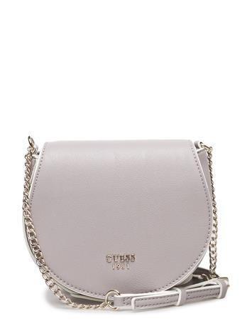GUESS Cate Petite Saddle Bag 14794596
