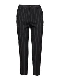 Ganni Moscow Tailor Pants 14845152