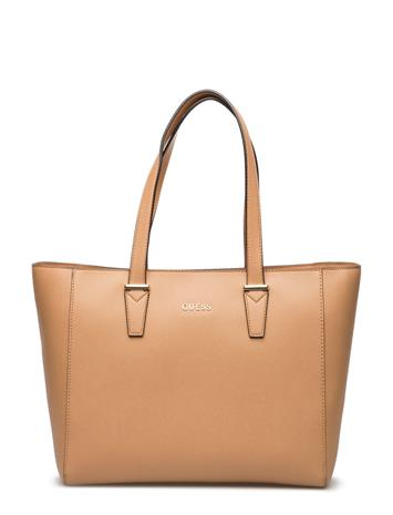 GUESS Aria Carryall 14794029