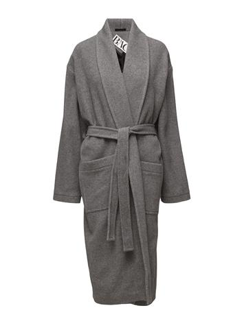 BACK Robe Coat 14465170