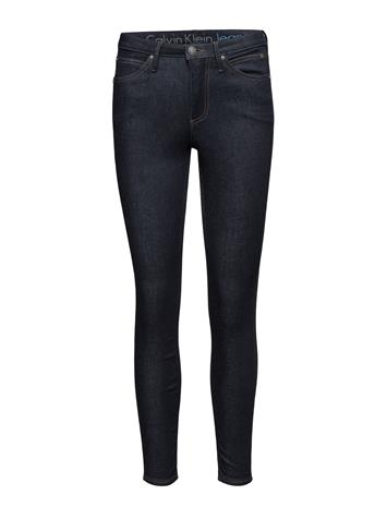 Calvin Klein Jeans Sculpted Skinny - D 14792773