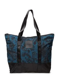 Ilse Jacobsen Printed Shopper 14725133