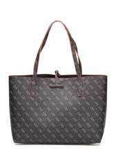 GUESS Bobbi Inside Out Tote 14794521