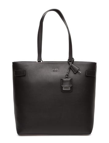 GUESS Cate Tote 14794504