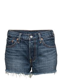 LEVI´S Women 501 Short Echo Park 14557659