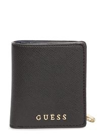 GUESS Aria Mini Wallet 14793899