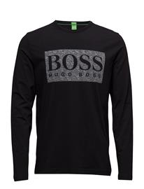 BOSS GREEN Togn 1 13932292