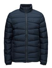Hilfiger Denim Thdm Basic Light Down Jacket 15 13980560