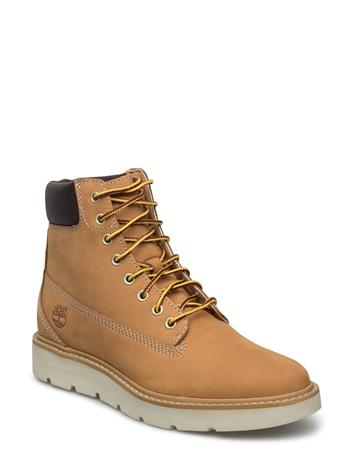 Timberland Kenniston 6 Inch Lace Up 14813027