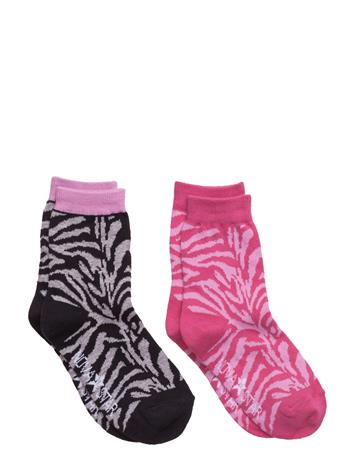 NOVA STAR Zebra Socks 14876661