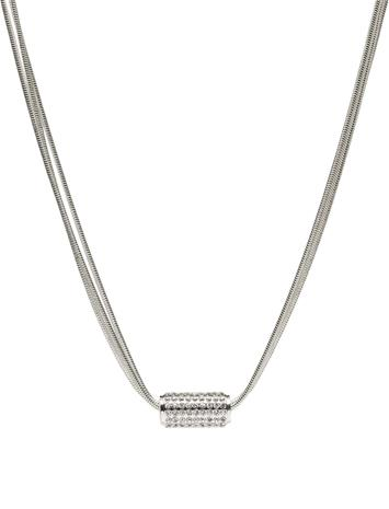 SNÖ of Sweden Livia Neck 50 14616645