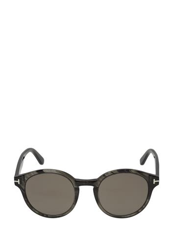 Tom Ford Sunglasses Tom Ford Lucho 14557368