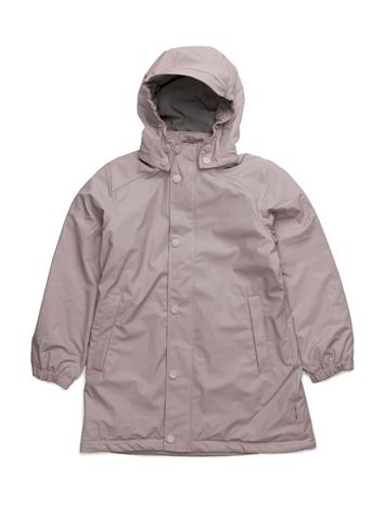 Mini A Ture Riley Lining, K Jacket 14132955