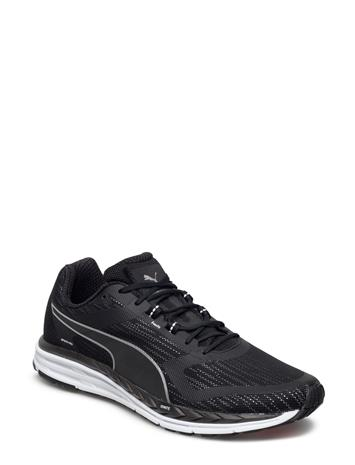 PUMA SPORT Speed 500 Ignite Nightcat 14178655