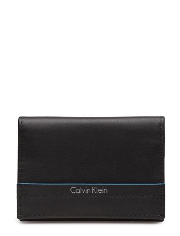Calvin Klein Elias Business Cardh 14896535