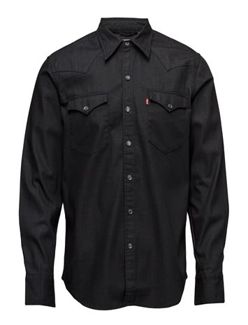 LEVI´S Men Barstow Western Black 14557681