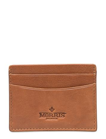 Morris Accessories Morris C.Holder Male 14666134