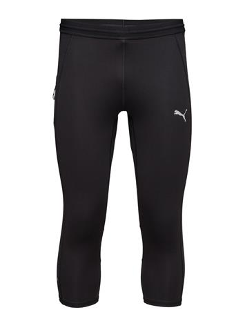 PUMA SPORT Speed 3/4 Tight 14822433