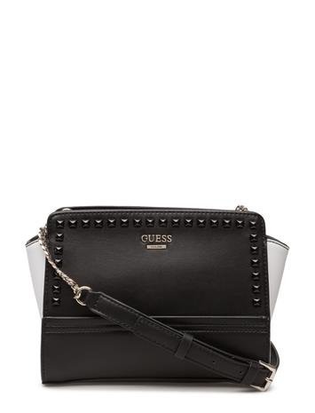 GUESS Devyn Crossbody Top Zip 14794833