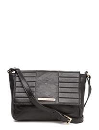 Day Birger et Mikkelsen Day Biker Cross Body 14757341