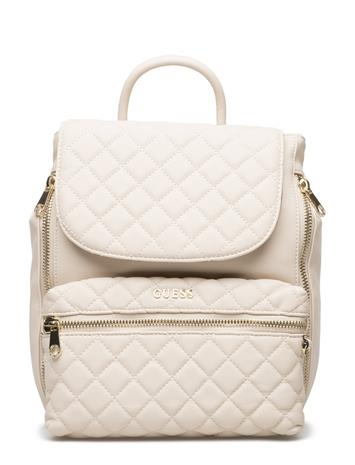 GUESS Alanis Backpack 14794633