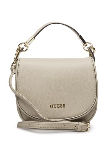 GUESS Desiree Small Shoulder Bag 14794546