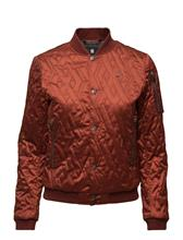 G-star Quilted Bomber Wmn L 14372436