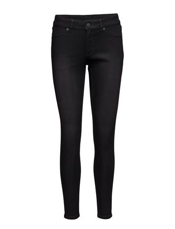 Cheap Monday Mid Spray Black Sin 14449374